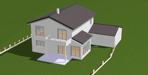 bauplanung und bauherrenbetreuung ralph zwingmann. Black Bedroom Furniture Sets. Home Design Ideas